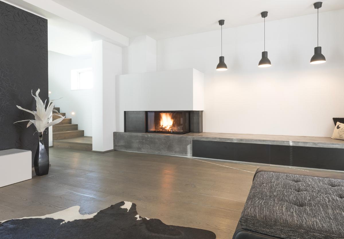 Changer Sa Cheminée Pour Poele Bois installateur de cheminée poêle à bois & granulé en vendée la